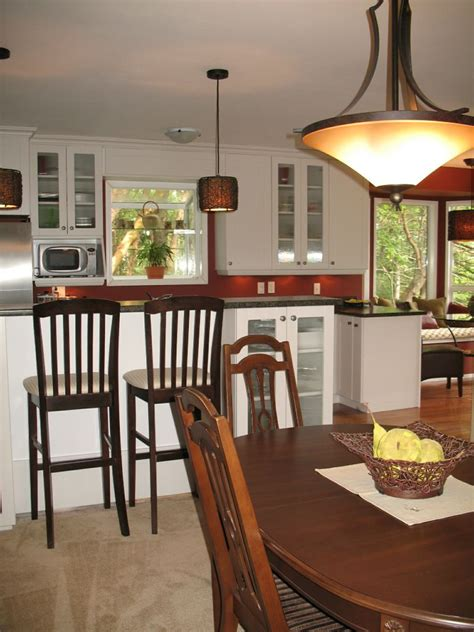 """Pendant Height At 30""""  Dining Room Light At 32"""" From The"""
