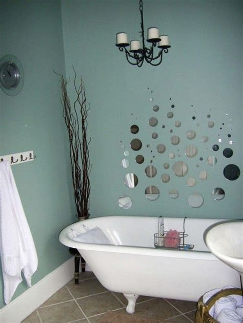 Remodeling Bathroom Ideas On A Budget by Bathroom 43 Brilliant Ideas For Updating Bathrooms On A
