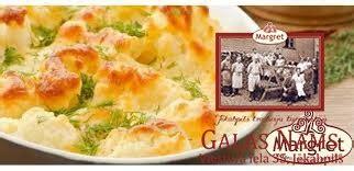Trešdienas, 10.jūnija, Gaļas Nama kafejnīcas ēdienu piedāvājumā:   Jēkabpils Gaļas Nams