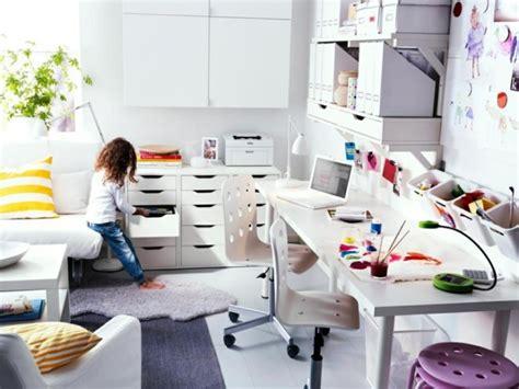 feng shui chambre enfant une chambre d enfant feng shui