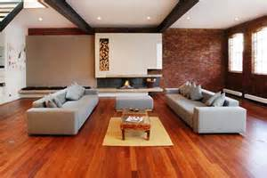 livingroom interiors interior design living room decobizz