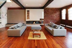 Beautiful interior design living room for home design for Interior decoration of a room self contain