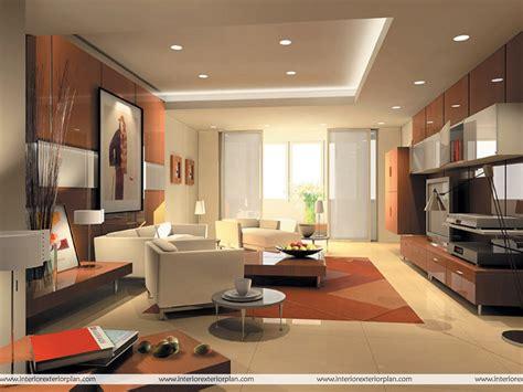 home drawing room interiors interior design for drawing room interior decorating and home design ideas