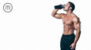 How To Use Whey Protein For Muscle Growth