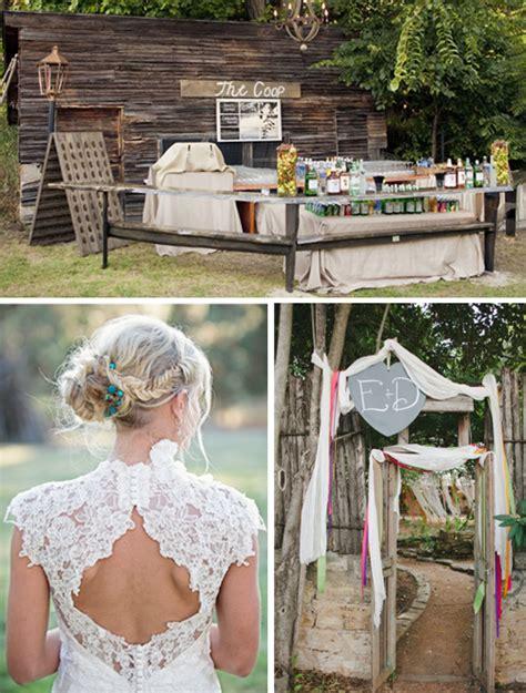 shabby chic barn wedding nicole rene design weddings events home decor fashion more wedding 41 rustic shabby chic