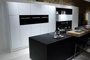 Küchen L Form Mit Theke : miele k chen k chenbilder in der k chengalerie ~ Bigdaddyawards.com Haus und Dekorationen