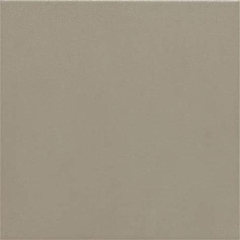 daltile colour scheme 18 x 18 uptown taupe solid b904