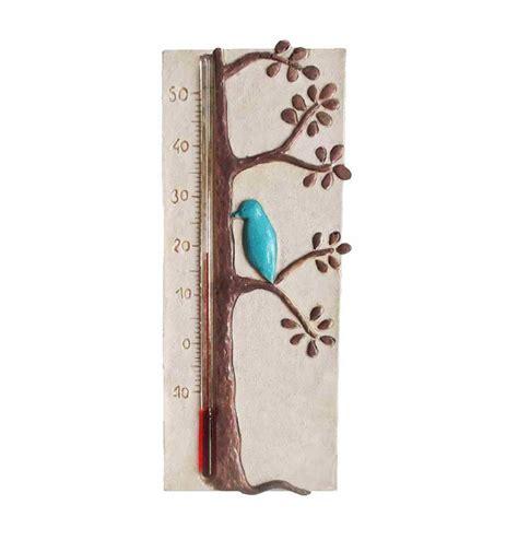 Thermomètre Chambre De Bébé, Style Cocooning
