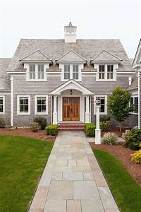 17 best ideas about cape cod exterior on pinterest cape With cape cod cupola