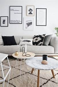 Refroidir Une Piece Sans Clim : une d co avec du marbre c t maison ~ Melissatoandfro.com Idées de Décoration