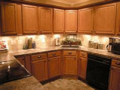 stock kitchen cabinets tile backsplash for golden oak cabinets anyone with 5816
