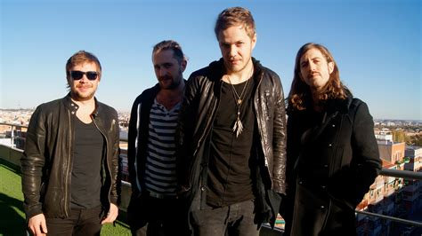 Imagine Dragons Wallpapers Hd Download