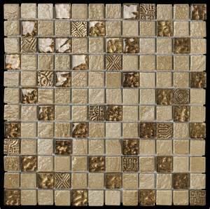 Mosaique Italienne by Plaque De Mosaique Sur Trame En 30x30 Marbre Italien S 233 Rie