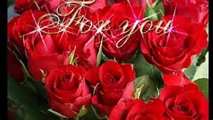 1 Rote Rose Bedeutung : kastelruther spatzen 2013 solang im herzen rote rosen bl hn youtube ~ Whattoseeinmadrid.com Haus und Dekorationen