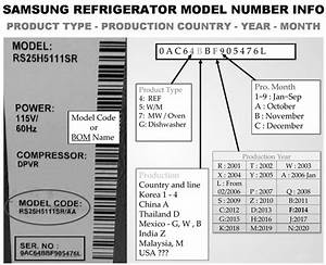 Samsung Model Number Np300e5a-a05us User Manual