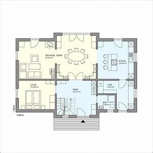Haus Ohne Keller Erfahrungen : 17 best images about grundrisse on pinterest house ~ Lizthompson.info Haus und Dekorationen