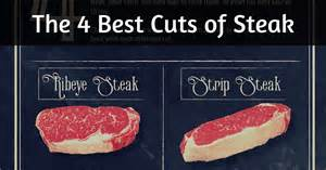 victorinox knives kitchen 4 best cuts of steak how to use them