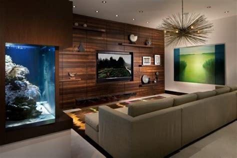 wohnzimmer steinwand wohnzimmer wandgestaltung ein paar stilvolle vorschläge für die wände