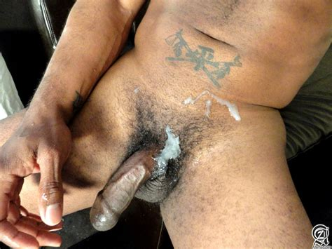 Black Men Nude New Naked Men Ebony Men Naked Hot