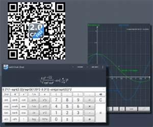 Potenzen Berechnen Ohne Taschenrechner : web 2 0 taschenrechner ~ Themetempest.com Abrechnung