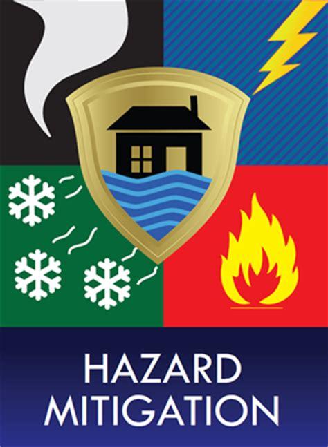 lycoming county hazard mitigation