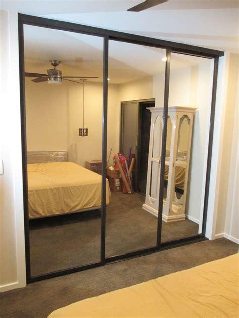 17 mejores ideas sobre closet de aluminio en