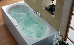 Whirlpool Badewanne Düsen Reinigen : whirlpool statt badewanne ~ Indierocktalk.com Haus und Dekorationen