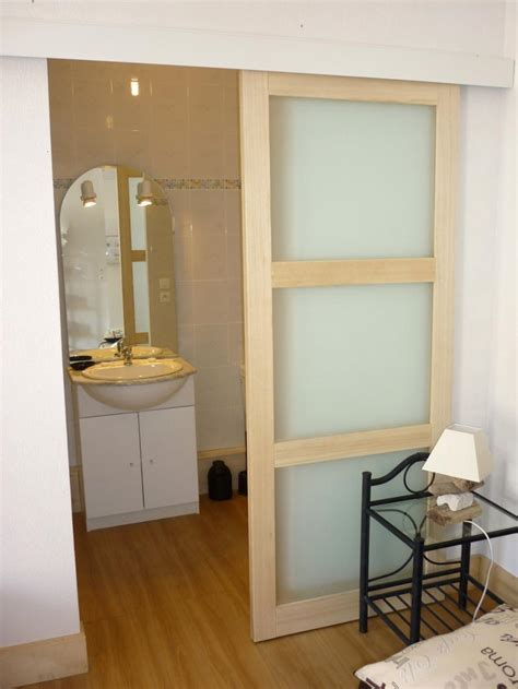 Modern Bathroom Door Ideas by Bathroom Door Design 2014 4 Home Ideas