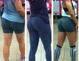 best 25 squat challenge results ideas on how to squat correctly 30 day squat