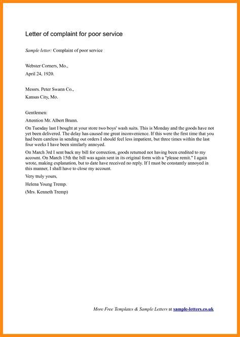 free professional resume builder junior level