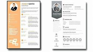 fancy graphic designer cv psd free download sketch With graphic designer resume template free download