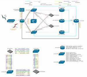 Figured I U0026 39 D Throw My Diagram In  It Is Not Fully Built But