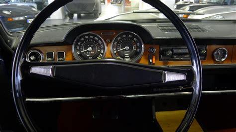 Fiat 125 Special « movisti classic automobiles