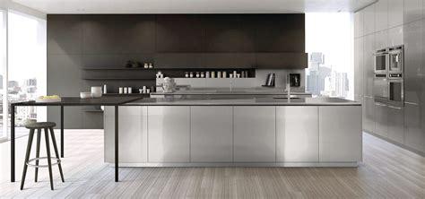 modern european kitchens contemporary kitchen design