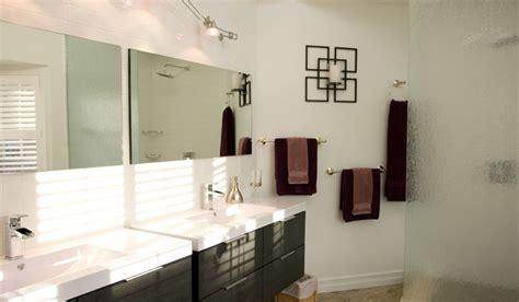 bathroom kitchen galleries improve canada