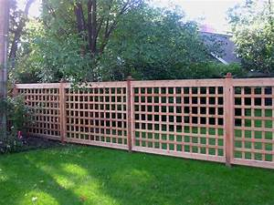 cheap easy dog fence with 3 popular dog fence options With small dog outdoor fence