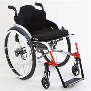 fauteuil 224 cadre pliant traveler
