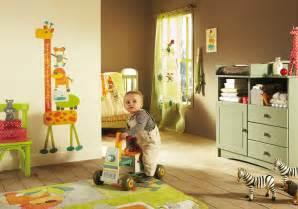 toddler boy bedroom ideas 11 cool baby nursery design ideas from vertbaudet digsdigs
