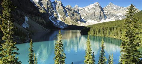 Teste dein Wissen über Kanada | Duda.news