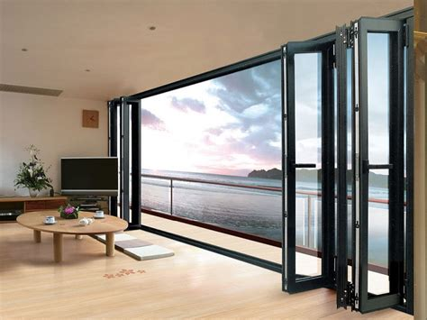 aluminum sliding window casement window upvc window in china