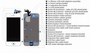 Iphone 6 Usb Cable Wiring Diagram Usb To Ps2 Controller Wiring Diagram Wiring Diagram