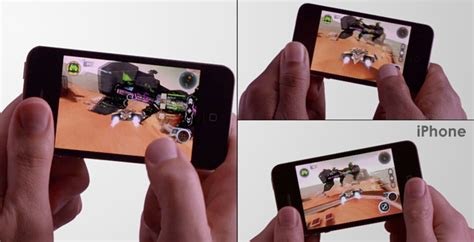 best multiplayer iphone top 15 best multiplayer iphone