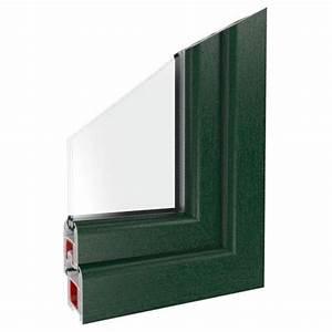 Fenster Innen Weiß Außen Anthrazit : fenster gr n kaufen modern naturverbunden ~ Michelbontemps.com Haus und Dekorationen