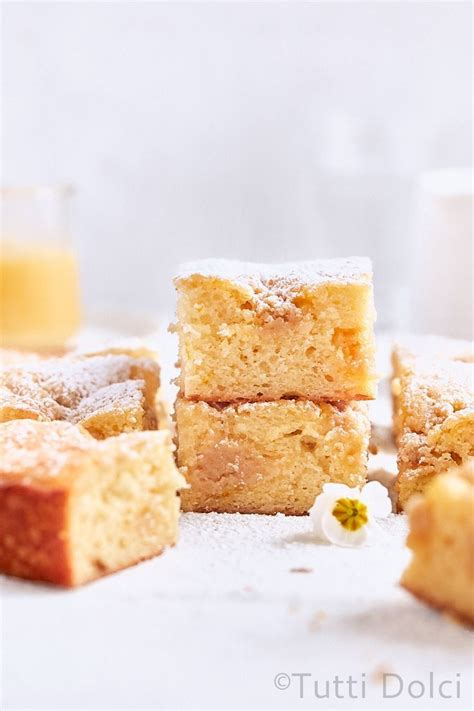 We have some wonderful recipe concepts for you to try. Meyer Lemon Coffee Cake   Recipe   Coffee cake, Best cake ...