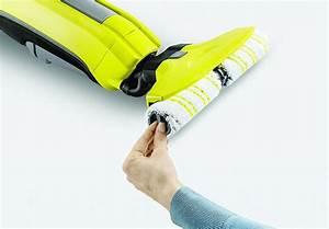 Nettoyeur De Sol Karcher Fc5 : laveuse de sol fc 5 premium nettoyeur de vitre wv1 ~ Dode.kayakingforconservation.com Idées de Décoration