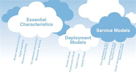 cloud definition cloud computing definition driverlayer search engine