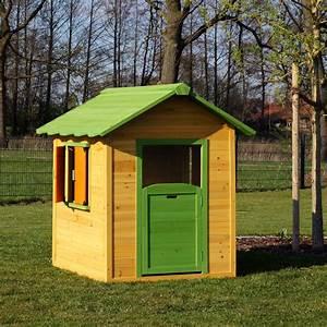 Holz Gartenhaus Aus Polen : kinderspielhaus holz aus polen ~ Frokenaadalensverden.com Haus und Dekorationen
