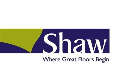 Shaw Introduces LifeGuard Carpet Protection System   2015