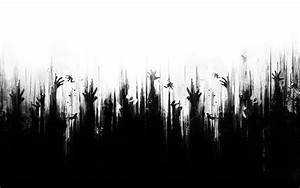 Creepy, Wallpapers, 77, Background, Pictures