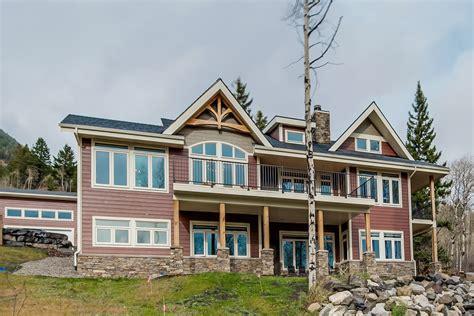 custom country house plans custom home acreage new homes stanton homes custom